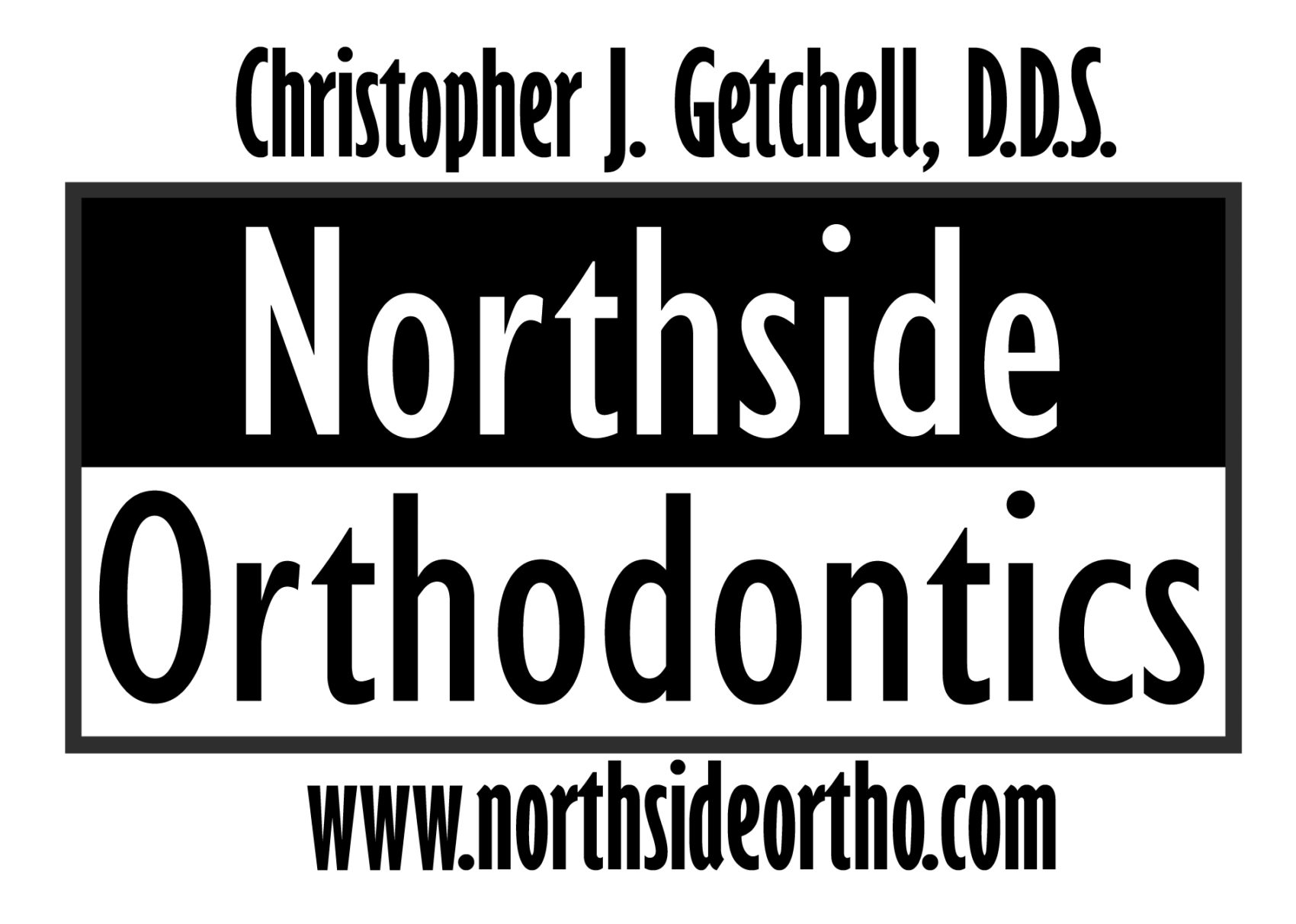 Northside Orthodontics logo.ai
