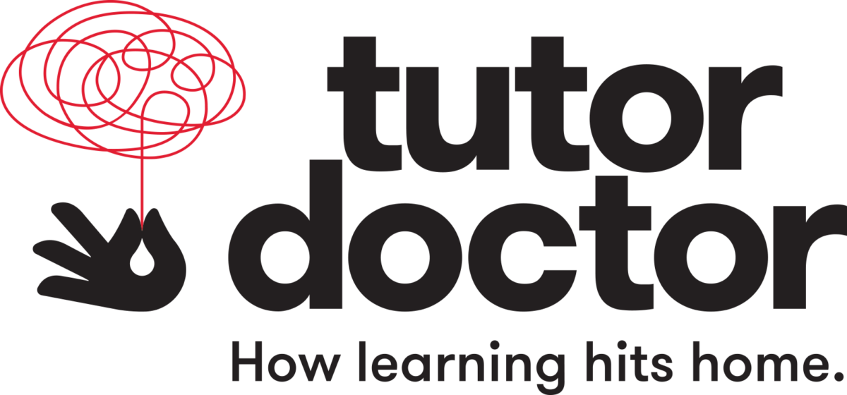 Tutor_Doctor_horizontal